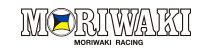MORIWAKI RACING